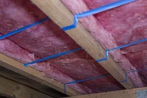 aerolite underfloor insulation